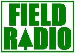 Field radio on Facebook.