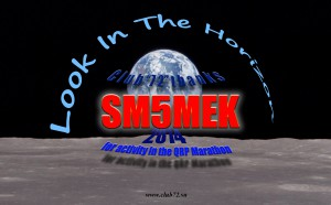 sm5mek club72 april